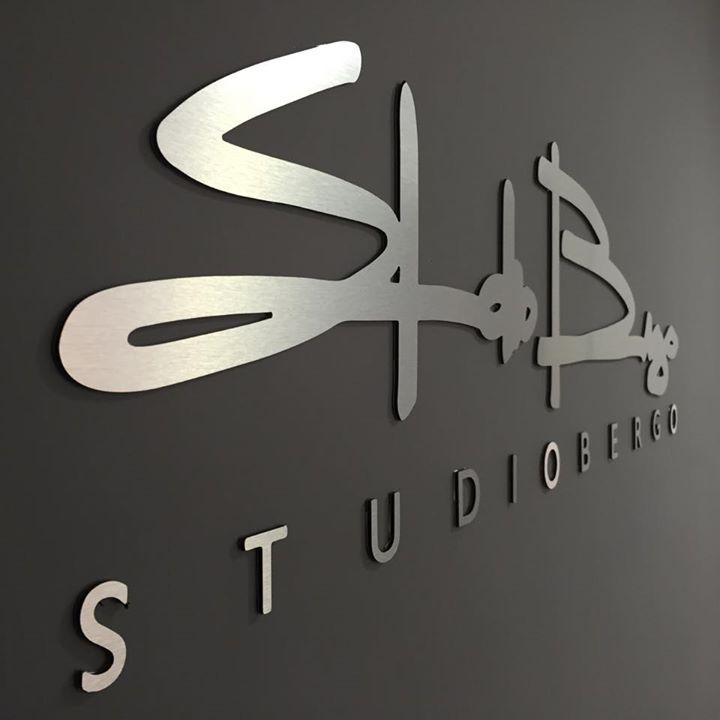 StudioBergoLab updated their profile picture